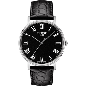 Tissot Everytime Gent