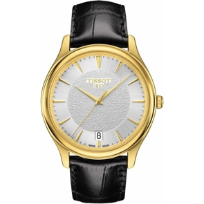 Tissot Fascination Gent