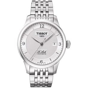 Tissot Le Locle Automatic COSC Chronometer