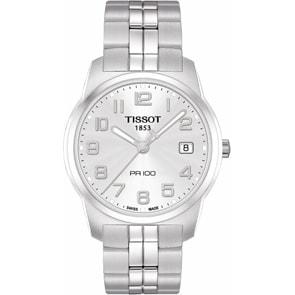 Tissot PR 100 Quartz