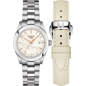 Tissot T-My Lady Set