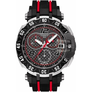 Tissot T-Race MotoGP 2016 Limited Edition