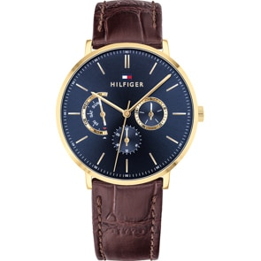 Tommy Hilfiger Dane Day Date