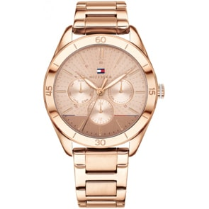 Tommy Hilfiger Gracie