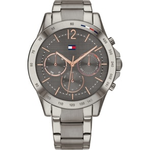 Tommy Hilfiger Haven Day Date