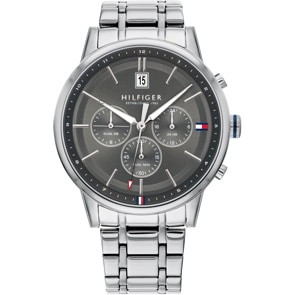 Tommy Hilfiger Kyle Dual Time