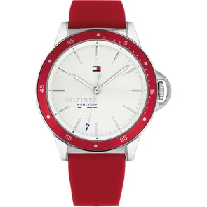 Tommy Hilfiger Ladies Diver