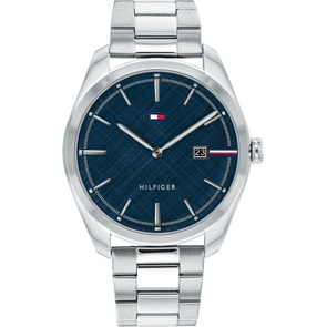 Tommy Hilfiger Theo