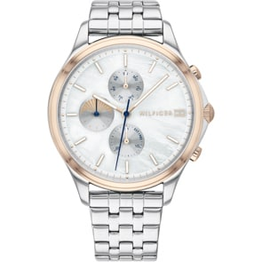 Tommy Hilfiger Whitney Day-Date