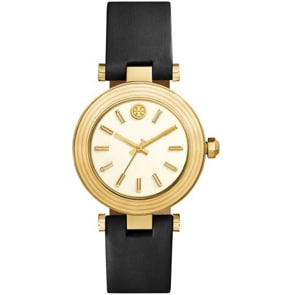 Tory Burch The Classic-T