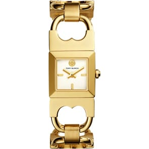 Tory Burch The Double Link