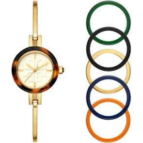 Tory Burch The Gigi Top-Ring Set