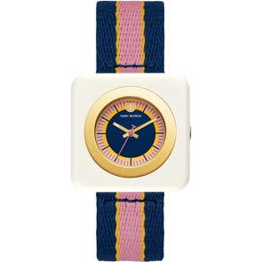 Tory Burch The Izzie