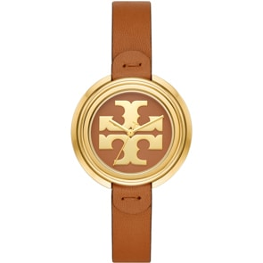 Tory Burch The Miller