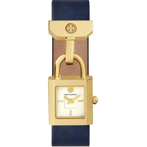 Tory Burch The Surrey