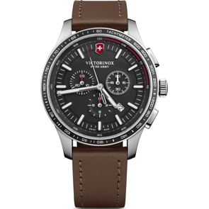 Victorinox Swiss Army Alliance Sport Chrono