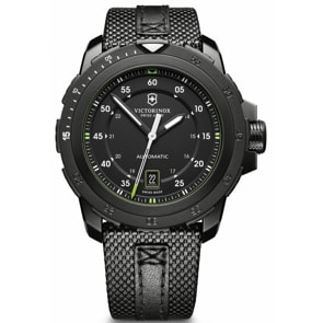 Victorinox Swiss Army Alpnach Mechanical