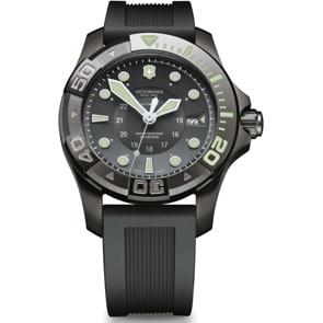 Victorinox Swiss Army Dive Master 500 Mechanical