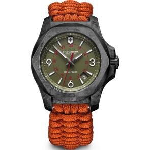 Victorinox Swiss Army I.N.O.X. Carbon Limited Edition