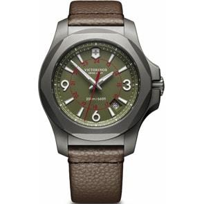 Victorinox Swiss Army I.N.O.X. Titanium