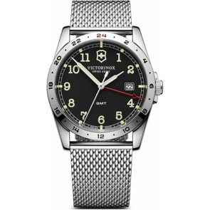 Victorinox Swiss Army Infantry GMT