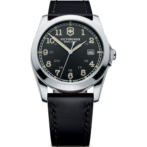 Victorinox Swiss Army Infantry Quartz