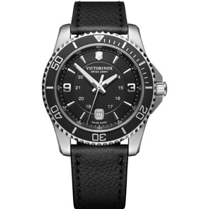 Victorinox Swiss Army Maverick Large