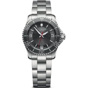 Victorinox Swiss Army Maverick Mechanical Lady
