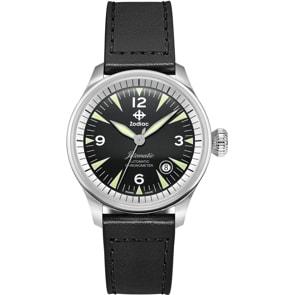 Zodiac Jetomatic Automatic Chronometer Limited Edition