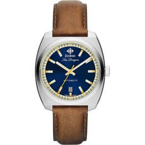 Zodiac Sea Dragon Automatic