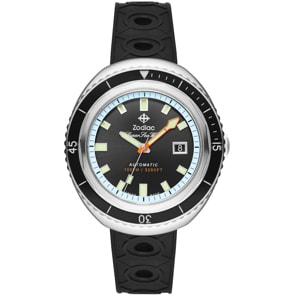 Zodiac Super Sea Wolf 68 Extreme Automatic