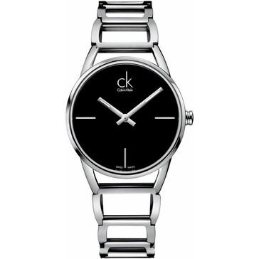 Calvin Klein ck stately
