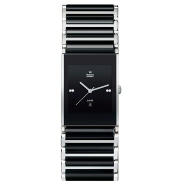 Rado Integral L Jubilé Automatique