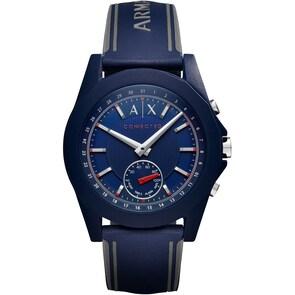 Armani Exchange Connected Drexler Hybrid Smartwatch