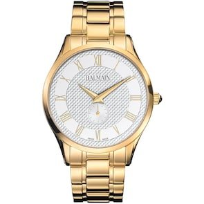 Balmain Classic R Gent Small Second