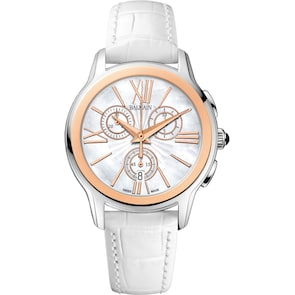 Balmain Dream Chrono Lady