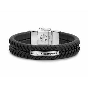 Buddha to Buddha Bracelet Komang 21cm