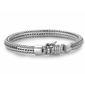 Buddha to Buddha Junior Bracelet Ellen 19cm