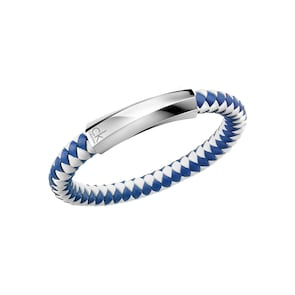 Calvin Klein bracelet ck bewilder medium