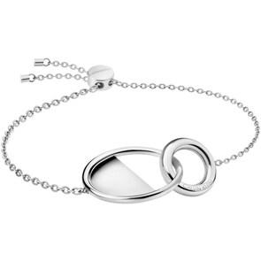 Calvin Klein bracelet ck locked