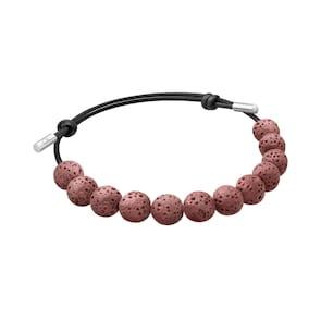 Calvin Klein bracelet ck soulful M