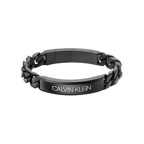 Calvin Klein bracelet ck valorous