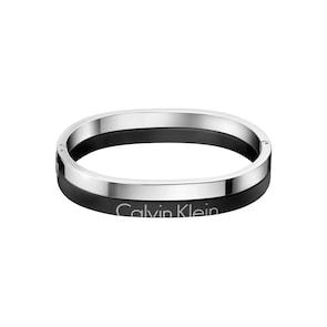 Calvin Klein bracelet jonc ck boost