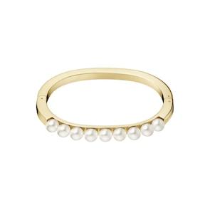 Calvin Klein bracelet jonc ck circling