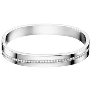 Calvin Klein bracelet jonc ck hook