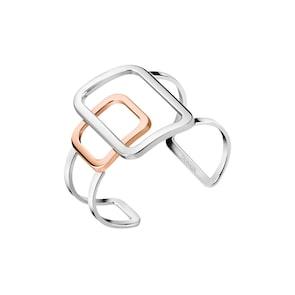 Calvin Klein bracelet jonc ck perky
