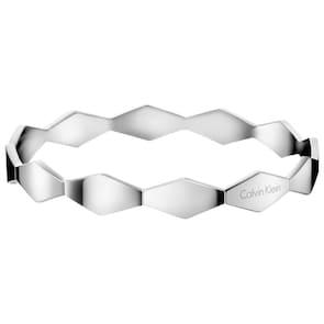 Calvin Klein bracelet jonc ck snake