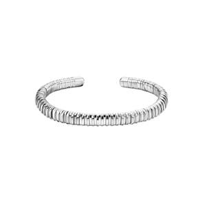 Calvin Klein bracelet jonc ck spring