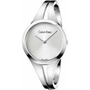 Calvin Klein ck addict medium