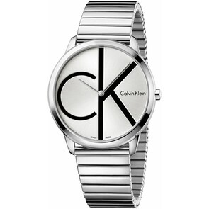 Calvin Klein ck minimal Gent